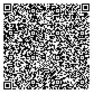 QR-Code Content Akademie