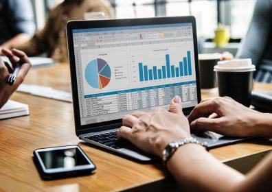 Neuer Kurs: WordPress, Content Management & SEO