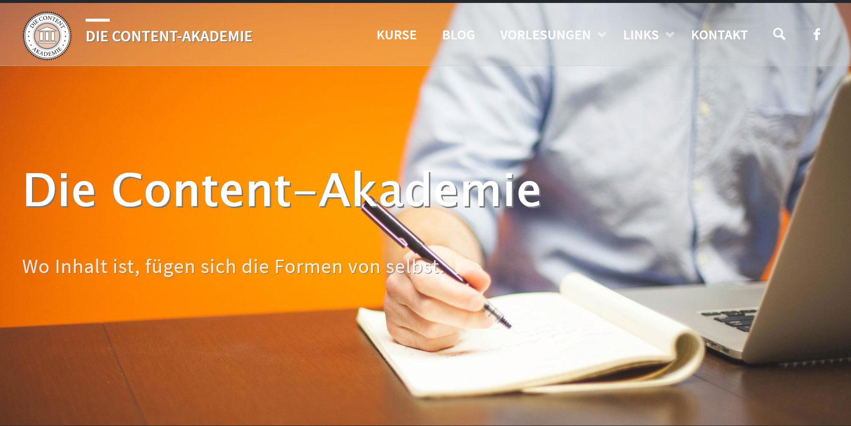 (c) Die-contentakademie.at