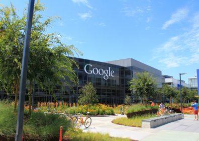Google Produkte & Workshops gratis